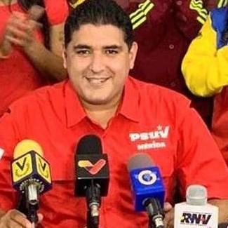 Diario Frontera, Frontera Digital,  JEHYSON GUZMÁN, Politica, ,El 8 de agosto triunfó el Partido Socialista Unido de Venezuela