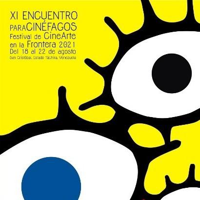 Diario Frontera, Frontera Digital,  Festival de Cine-Arte en la Frontera 2021, Entretenimiento, ,Festival de Cine-Arte en la Frontera 2021 inicia desde San Cristóbal