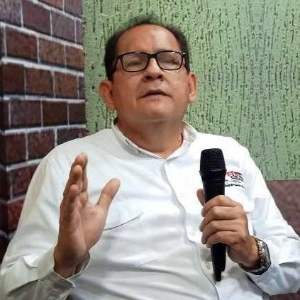 Diario Frontera, Frontera Digital,  PRIMARIAS EN ALBERTO ADRIANI, Panamericana, ,UNIDAD DEMOCRÁTICA REALIZARÁ ELECCIONES PRIMARIAS EN ALBERTO ADRIANI