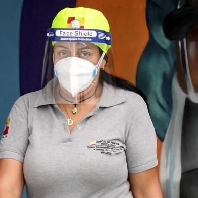 Diario Frontera, Frontera Digital,  COVID, Nacionales, ,Reportan 909 nuevos casos y otros 10 fallecidos por Covid-19 en el país