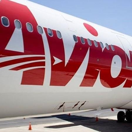 Diario Frontera, Frontera Digital,  AVIOR AIRLINES, Nacionales, ,Avior Airlines informó suspensión  de vuelos en la ruta Caracas-Cancún