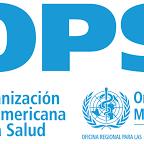 Diario Frontera, Frontera Digital,  OPS, Salud, ,OPS afirma estar haciendo seguimiento  a próxima llegada de vacunas Covax a Venezuela