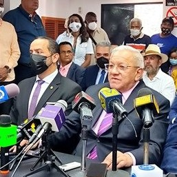 Diario Frontera, Frontera Digital,  CANDIDATOS, ALIANZA DEMOCRÁTICA, Politica, ,Alianza Democrática anunció candidatos a gobernadores