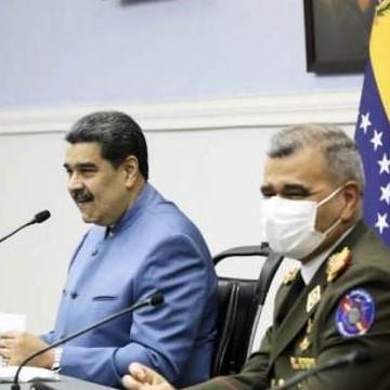 Diario Frontera, Frontera Digital,  REGRESO A CLASES, OCTUBRE, VENEZUELA, Nacionales, ,Maduro: «Regreso a clases en octubre será a lo grande»