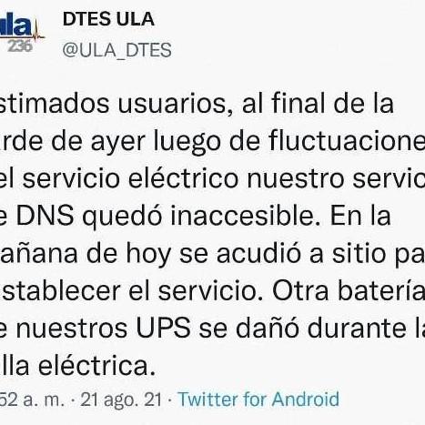 Diario Frontera, Frontera Digital,  ODH - ULA, Regionales, ,Normativa multimodal aprobada por el CNU  viola autonomía y desconoce realidad universitaria