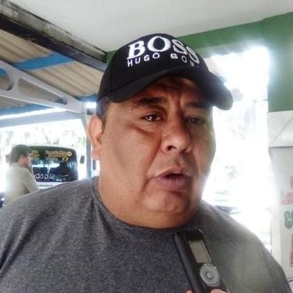Diario Frontera, Frontera Digital,  TERMINAL DE MÉRIDA, Regionales, ,No hay servicio de transporte desde  La Terminal de Pasajeros hacia San Cristóbal