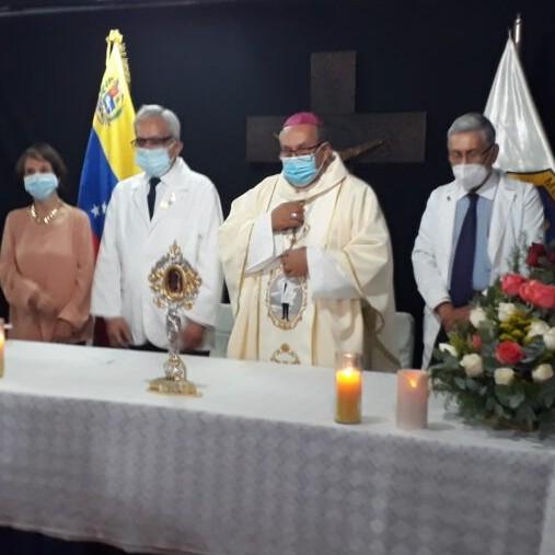 Diario Frontera, Frontera Digital,  40.000 médicos se han ido de Venezuela, Salud, ,40.000 médicos se han ido de Venezuela en los últimos años