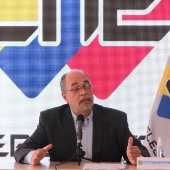 Diario Frontera, Frontera Digital,  CNE, Politica, ,CNE: 29 de agosto cierra lapso de postulaciones para elecciones del 21-N