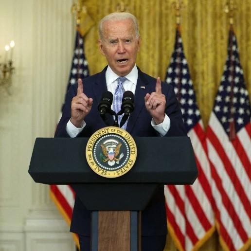 Diario Frontera, Frontera Digital,  JOE BIDEN, Internacionales, ,Biden ordena preparar ataques  contra líderes y objetivos del Estado Islámico