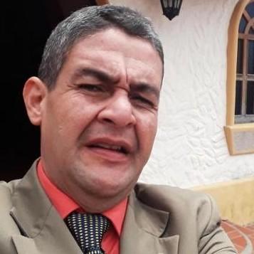 Diario Frontera, Frontera Digital,  COREMER, RANGERTAURO, PLAZA DE TOROS, ALEX PEREIRA, Regionales, ,Juzgado Superior en lo Contencioso admitió demanda de nulidad  contra Coremer por caso Rangertauro C.A.