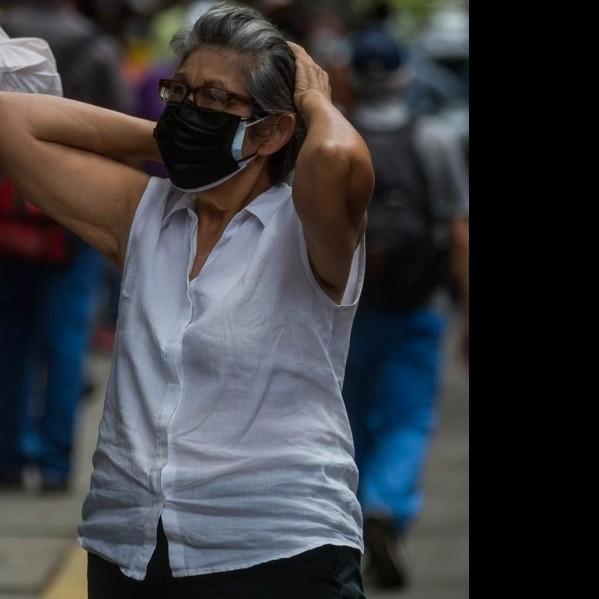Diario Frontera, Frontera Digital,  COVID, Nacionales, ,Reportan 953 nuevos contagios y 12 muertes más por coronavirus en el país