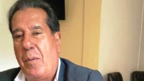 """http://fronteradigital.com.ve/Pulio Paredes: """"Los productores de papa estamos en la ruina"""""""