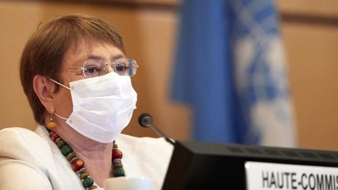 http://fronteradigital.com.ve/Bachelet pide que se levanten las sanciones sectoriales contra Venezuela