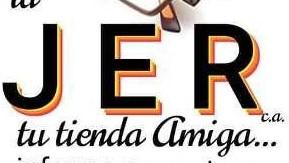 http://fronteradigital.com.ve/COMERCIAL JER ENTREGA LENTES PARA LECTURAS  A PERSONAS DE LA TERCERA EDAD EN EL VIGÍA
