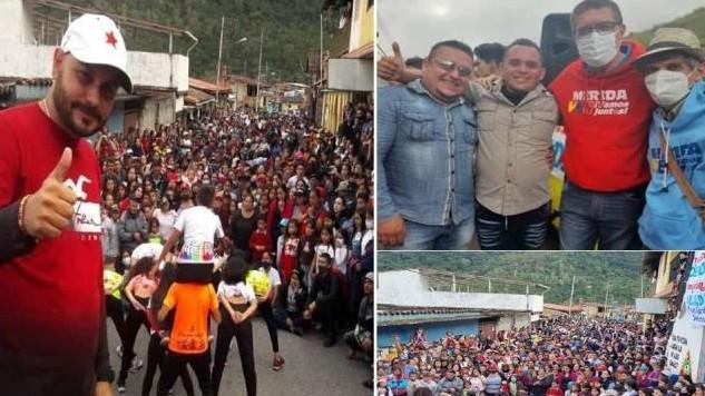 http://fronteradigital.com.ve/CHAVISMO SE MOVILIZA PARA TRIUNFO  DE JHEYSON GUZMÁN Y KEING SANTIAGO