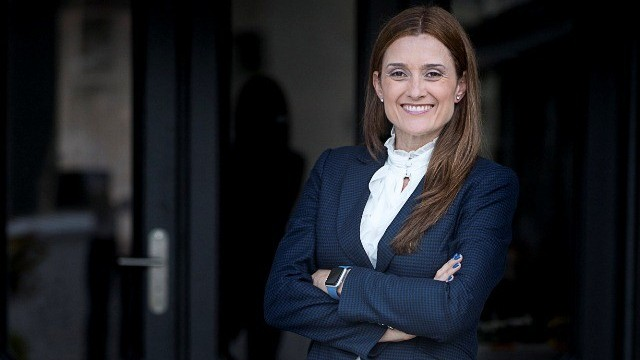 http://fronteradigital.com.ve/Katherina Di Battista asume la posición de Gerente General en SimpleTV