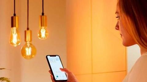 http://fronteradigital.com.ve/WiZ trae a Venezuela su línea de bombillos LED inteligentes