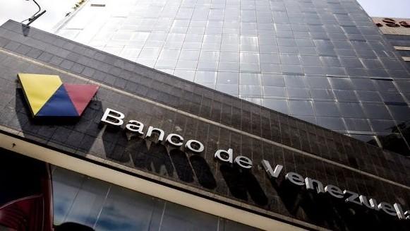 http://fronteradigital.com.ve/Banco de Venezuela presenta fallas en su plataforma