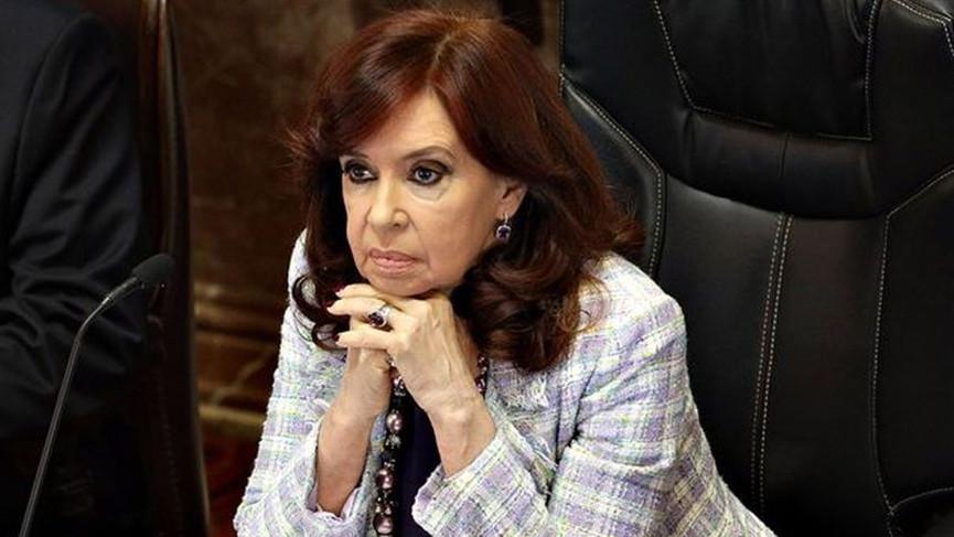 http://fronteradigital.com.ve/ARGENTINA: La dura carta de Cristina Kirchner  contra Alberto Fernández y su entorno