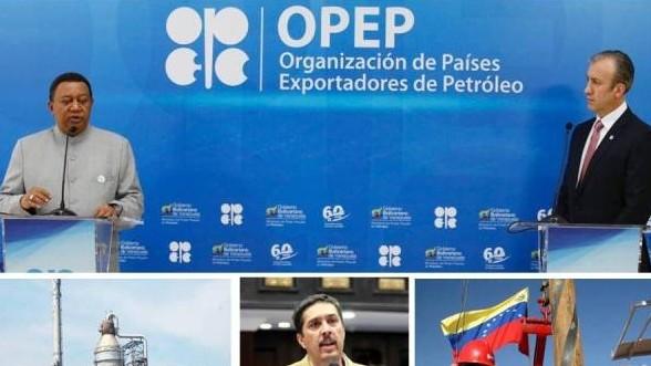 http://fronteradigital.com.ve/PAÍSES PRODUCTORES Y CONSUMIDORES  RECUPERAN MERCADO DE HIDROCARBUROS
