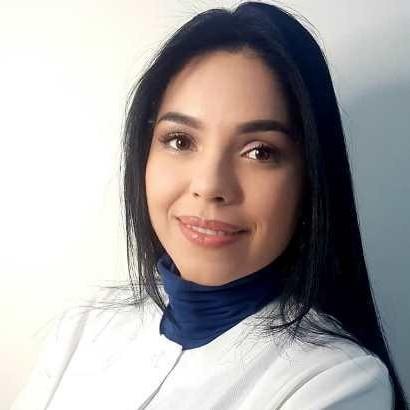 Diario Frontera, Frontera Digital,  Mariangeles Pérez Quijada, Opinión, ,Los serums y sus beneficios para la piel por Mariangeles Pérez Quijada (*)