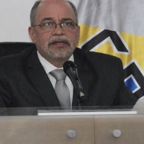 Diario Frontera, Frontera Digital,  CNE, Politica, ,Pedro Calzadilla: El 96% de las toldas políticas  postularon candidatos para el 21-N