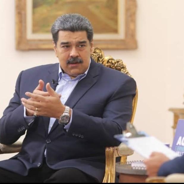 Diario Frontera, Frontera Digital,  NICOLÁS MADURO, Nacionales, ,Venezuela recibirá nuevo lote de vacunas Sputnik V en los próximos días