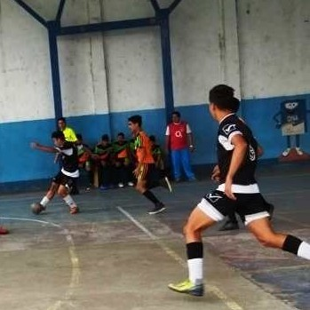 Diario Frontera, Frontera Digital,  Asofútbol Mérida, TORNEO FUTSAL, Deportes, ,Torneo promocional de fútbol sala lleva adelante Asofútbol Mérida