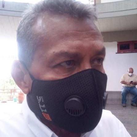 Diario Frontera, Frontera Digital,  RAMÓN GUEVARA JAIMES, Regionales, ,Ramón Guevara destacó la solidaridad de Asodegaa, Cavisur  y Cáritas con los merideños afectados por las lluvias