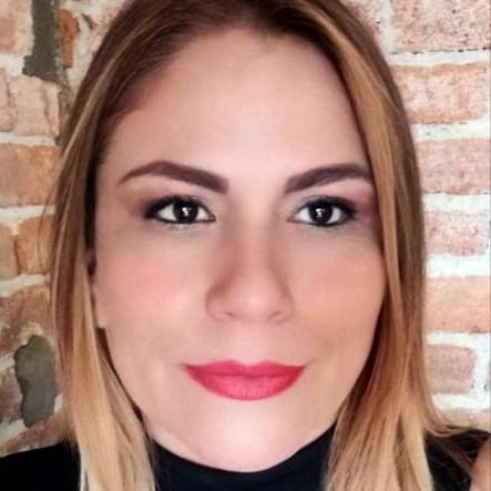 "Diario Frontera, Frontera Digital,  ROSTROS DE MÉRIDA, ALEJAMNDRA LUNA, CATUREM, Regionales, ,Presentan agenda del 13 al 19 de septiembre de ""Rostros de Mérida"""