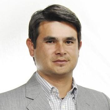 Diario Frontera, Frontera Digital,  Alberto José Hurtado B., Opinión, ,Malasia, banca digital e inclusión financiera por Alberto José Hurtado B.