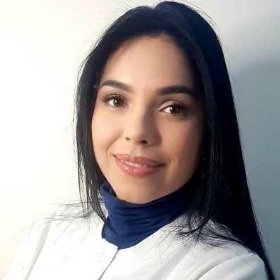 Diario Frontera, Frontera Digital,  Mariangeles Pérez, Opinión, ,¿Qué hacer con los Granitos en el Rostro? por Mariangeles Pérez (*)