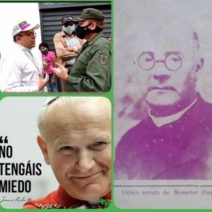 Diario Frontera, Frontera Digital,  CARRUSEL DE LA FAMA, Opinión, ,Carrusel de la Fama del 12 de septiembre 2021 por Néstor Trujillo Herrera