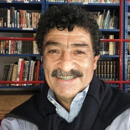 Frontera Digital,  MÁXIMO BRICEÑO, Regionales,  El gobernador le quitó el IPAS - Estadal a los maestros