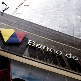 Frontera Digital,  BANCO DE VENEZUELA, Nacionales,  Banco de Venezuela presenta fallas en su plataforma