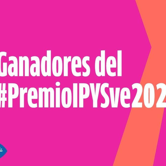 Diario Frontera, Frontera Digital,  XI Edición del Premio IPYS Venezuela, Nacionales,