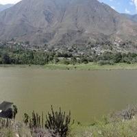 Frontera Digital, Diario Frontera, Promueven jornada de saneamiento ecológico  para la Laguna de Urao