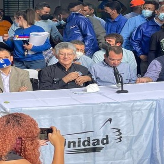 Diario Frontera, Frontera Digital,  PLATAFORMA UNITARIA, Politica, ,Plataforma Unitaria anuncia que participará en las elecciones del 21N