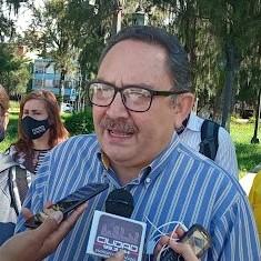 Diario Frontera, Frontera Digital,  luis loaiza, PRIMERO VENEZUELA, Politica, ,Este 04S Primero Venezuela celebra su I aniversario reivindicando la ruta electoral