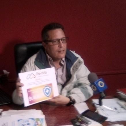 Diario Frontera, Frontera Digital,  PLAN SALUD, MÉRIDA, Salud, ,Plan Salud presentó balance de gestión 2017-2019