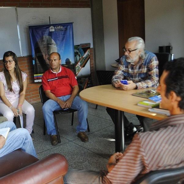 Diario Frontera, Frontera Digital,  CIDA, Tecnología, ,Semillas de papa producidas en el Astrofísico sembrarán en Santa Rosa