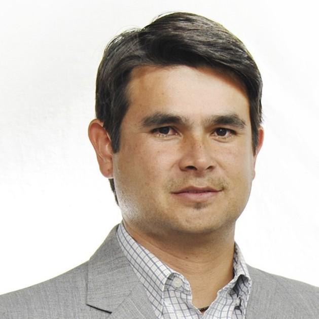 Diario Frontera, Frontera Digital,  alberto J. HURTADO, Opinión, ,Retos del sistema mundial de comercio por Alberto J. Hurtado