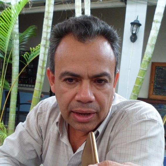 """Diario Frontera, Frontera Digital,  ALCALDE DE TOVAR, Mocoties, ,""""Trabajamos día tras día para que a todos los tovareños les llegue agua"""""""