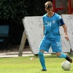 Diario Frontera, Frontera Digital,  DIEGO GUILLÈN, Deportes, ,Diego Guillén sobresale como una garantía para  Estudiantes como jugador de la regla