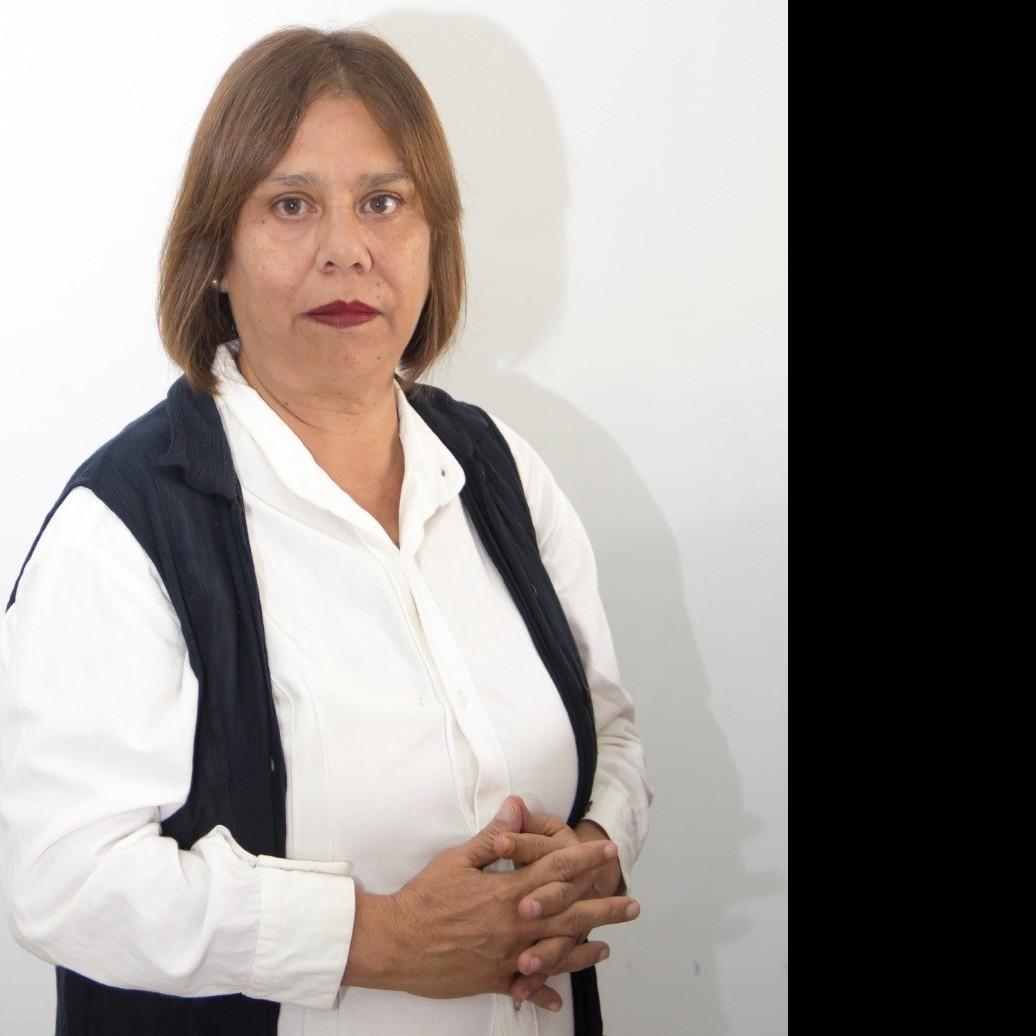 Diario Frontera, Frontera Digital,  EVE SANTIAGO, Politica, ,Escenarios en marcha…. por Eve Santiago