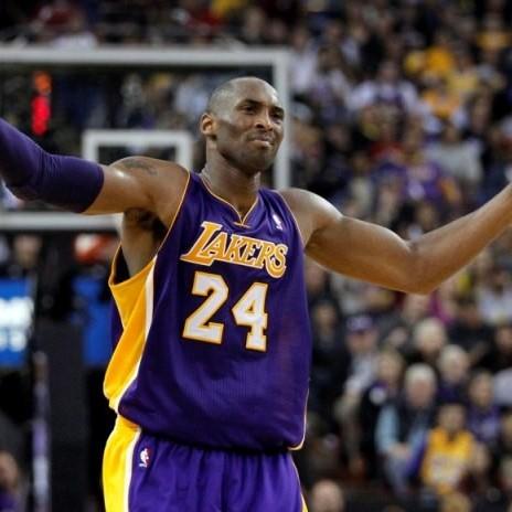 Diario Frontera, Frontera Digital,  BASKET, Deportes, ,El mundo del baloncesto se viste de luto tras fallecimiento de Kobe Bryant
