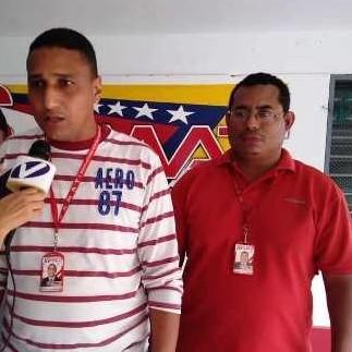 Diario Frontera, Frontera Digital,  SAMAT, EL VIGÍA, Panamericana, ,SAMAT El Vigía inició cobro de tributos en Petro