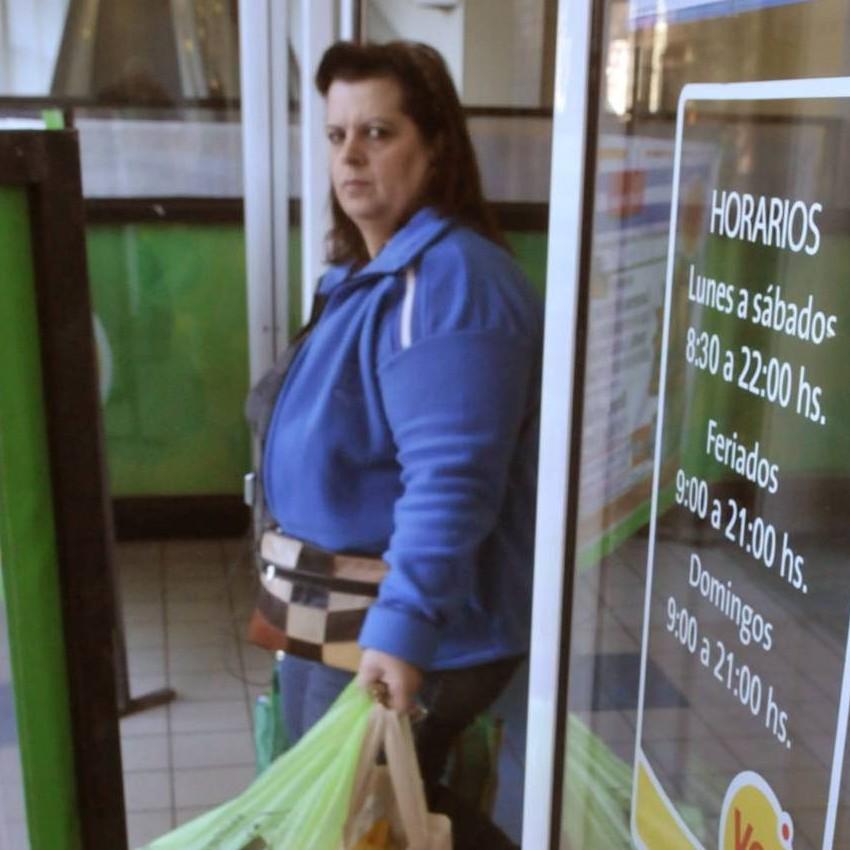 Diario Frontera, Frontera Digital,  ARGENTINA, Internacionales, ,Los alimentos básicos argentinos suben  entre el 5% y el 10% desde el 1 de enero
