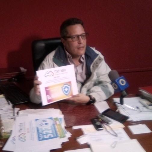 Diario Frontera, Frontera Digital,  PLAN SALUD MÉRIDA, Salud, ,Plan Salud presentó balance de gestión 2017-2019  y ya cuenta con presupuesto asignado para 2020