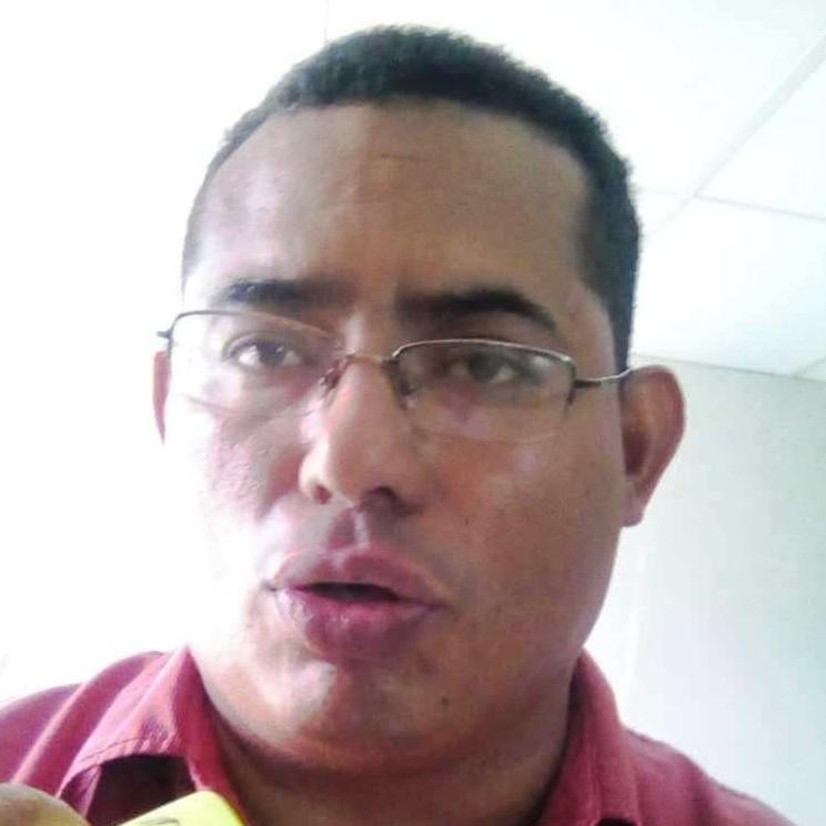 Diario Frontera, Frontera Digital,  ALC ALDÍA DE ALBERTO ADRIANI, Panamericana, ,EXPENDEDORES DE LICORES DE EL VIGÍA QUE NO  RENOVARON SUS LICENCIAS SERÁN SUSPENDIDAS